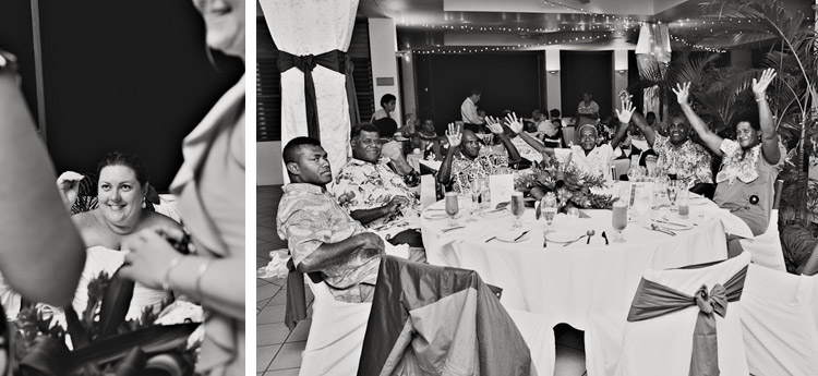 Wedding-Photographer-Fiji-T&L89.jpg