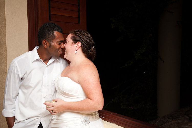 Wedding-Photographer-Fiji-T&L101.jpg