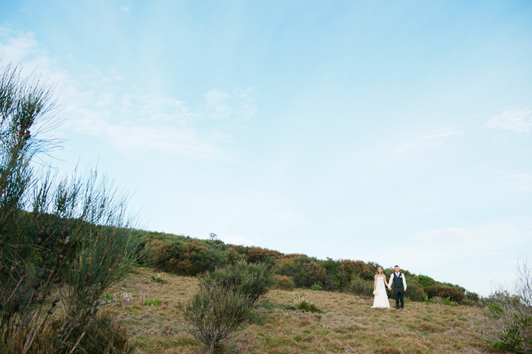 Wedding-Photographer-Sydney-T&P1.jpg