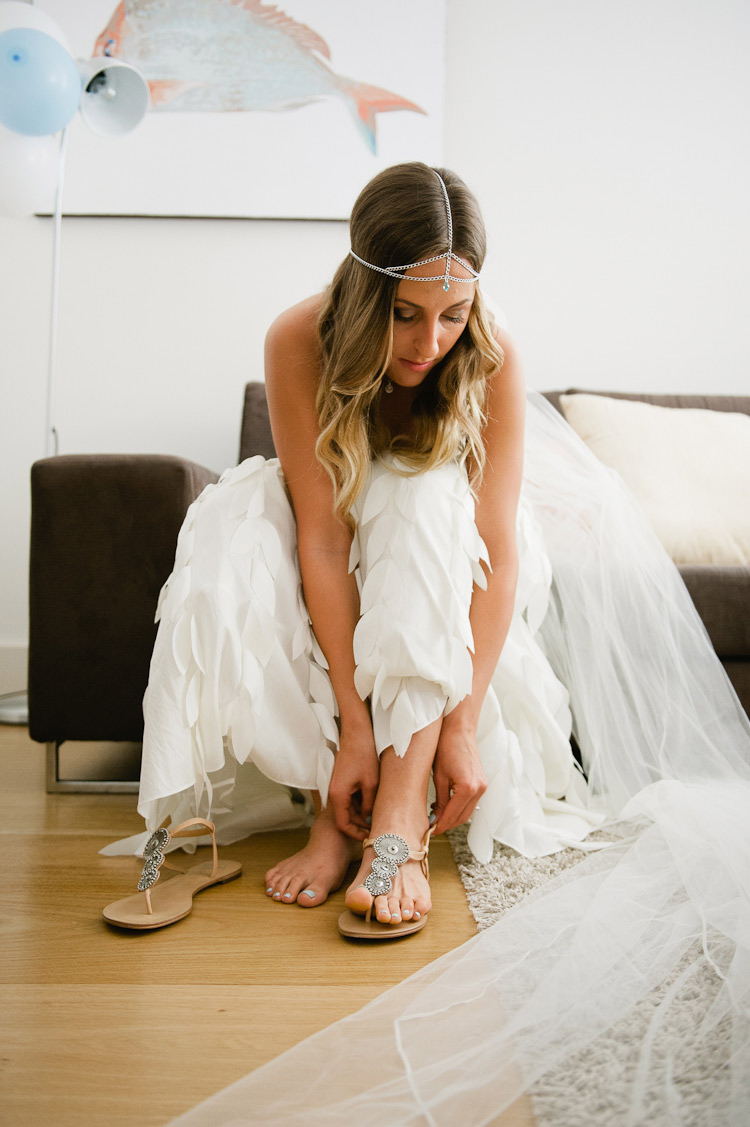 Wedding-Photographer-Sydney-T&P9.jpg