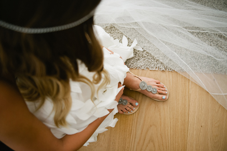 Wedding-Photographer-Sydney-T&P10.jpg