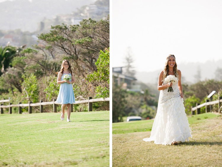 Wedding-Photographer-Sydney-T&P16.jpg