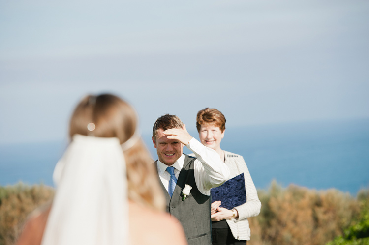 Wedding-Photographer-Sydney-T&P18.jpg