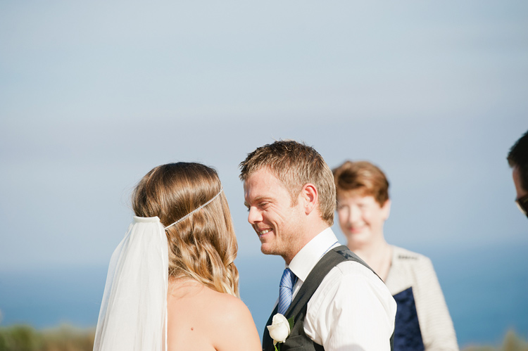 Wedding-Photographer-Sydney-T&P19.jpg