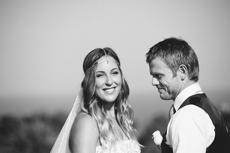 Wedding-Photographer-Sydney-T&P20.jpg