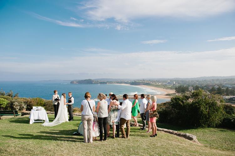 stonemason sydney northern beaches wedding - photo#29
