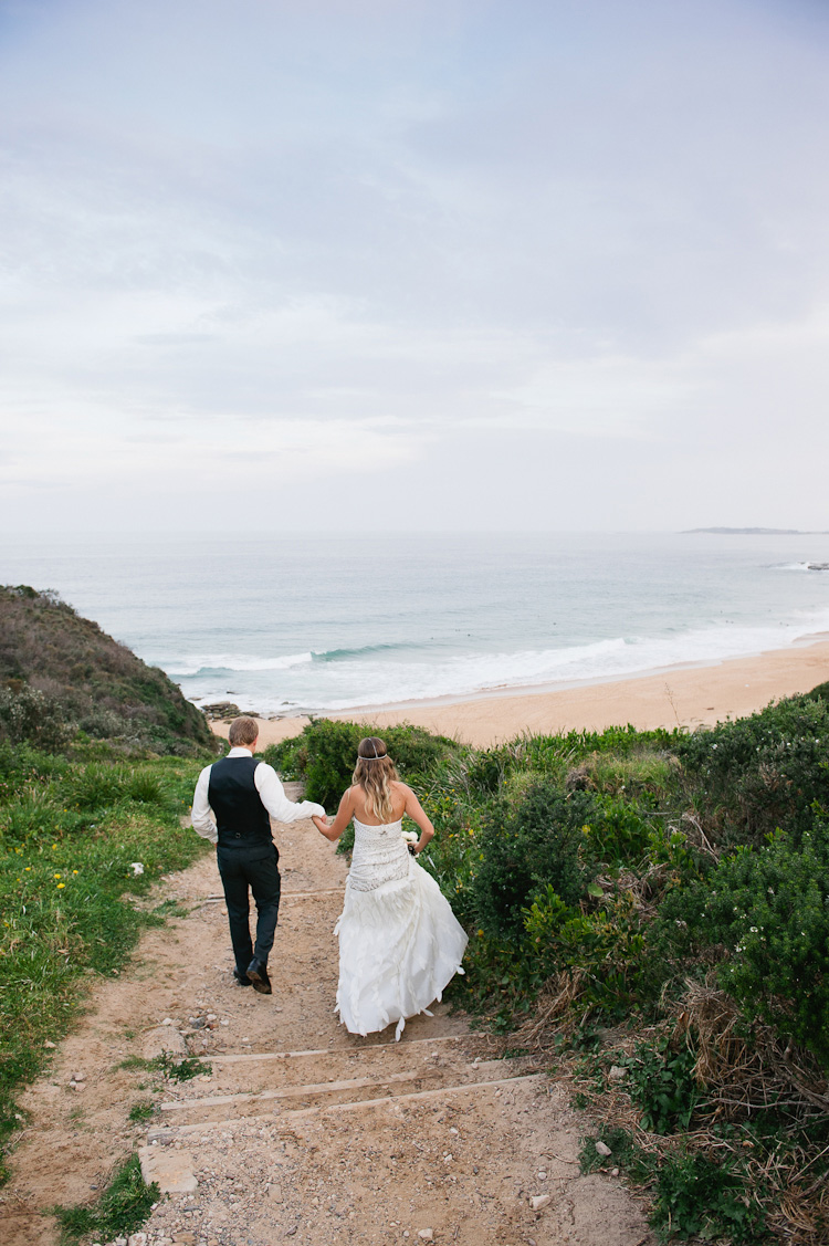 Wedding-Photographer-Sydney-T&P44.jpg