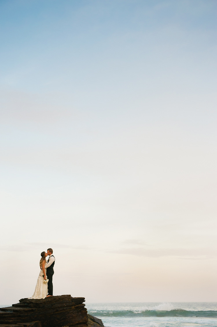 Wedding-Photographer-Sydney-T&P52.jpg