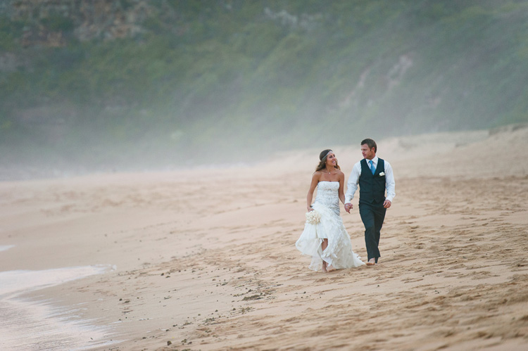 Wedding-Photographer-Sydney-T&P54.jpg