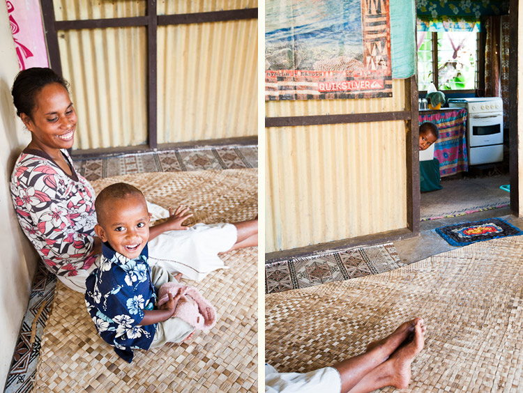 Wedding-Photographer-Fiji-Waikete-T&L3.jpg