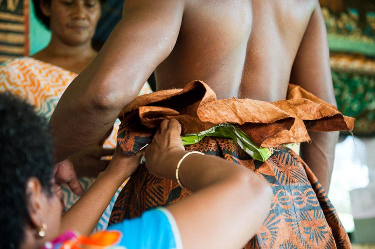 Wedding-Photographer-Fiji-Waikete-T&L9.jpg