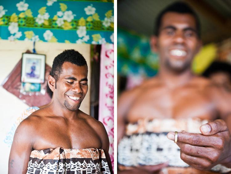 Wedding-Photographer-Fiji-Waikete-T&L11.jpg