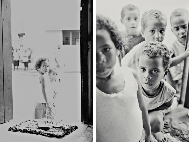 Wedding-Photographer-Fiji-Waikete-T&L14.jpg
