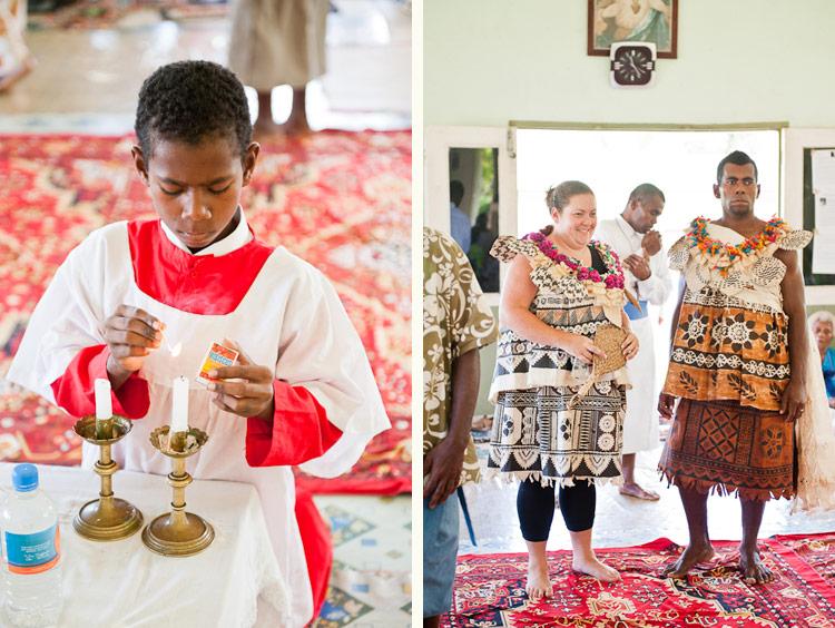 Wedding-Photographer-Fiji-Waikete-T&L18.jpg