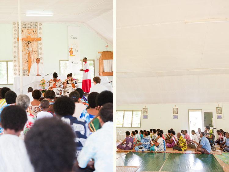 Wedding-Photographer-Fiji-Waikete-T&L19.jpg