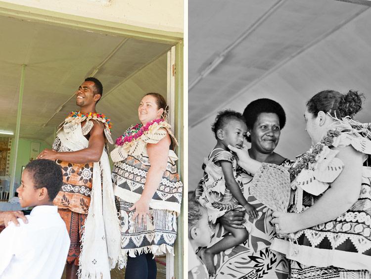 Wedding-Photographer-Fiji-Waikete-T&L30.jpg