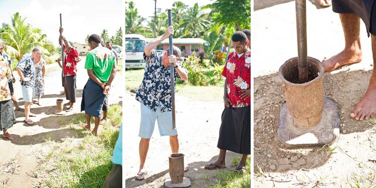 Wedding-Photographer-Fiji-Waikete-T&L35.jpg
