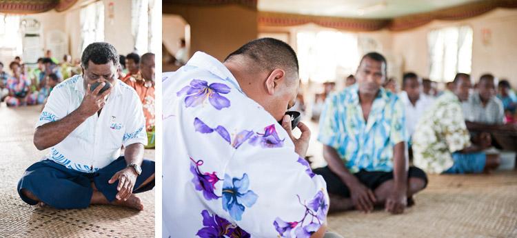 Wedding-Photographer-Fiji-Waikete-T&L39.jpg