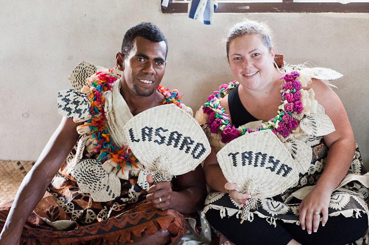 Wedding-Photographer-Fiji-Waikete-T&L46.jpg