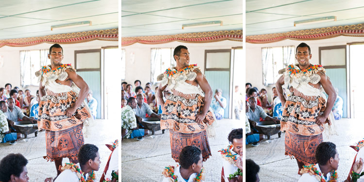 Wedding-Photographer-Fiji-Waikete-T&L57.jpg