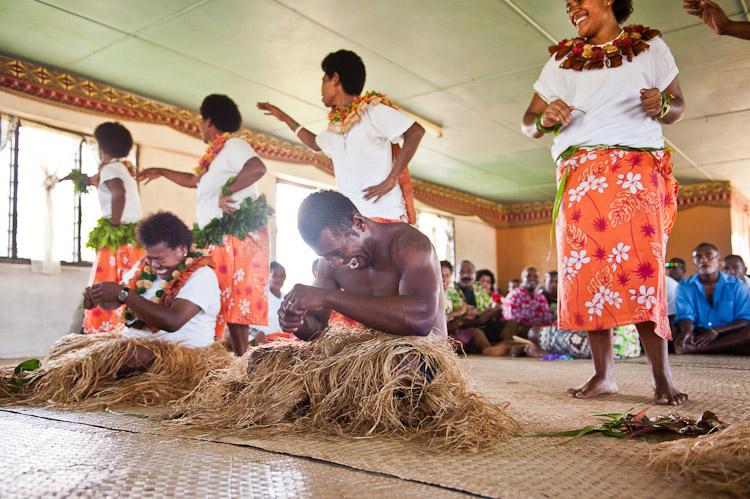 Wedding-Photographer-Fiji-Waikete-T&L62.jpg