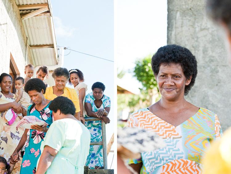 Wedding-Photographer-Fiji-Waikete-T&L66.jpg