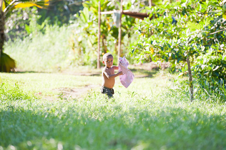 Wedding-Photographer-Fiji-Waikete-T&L69.jpg