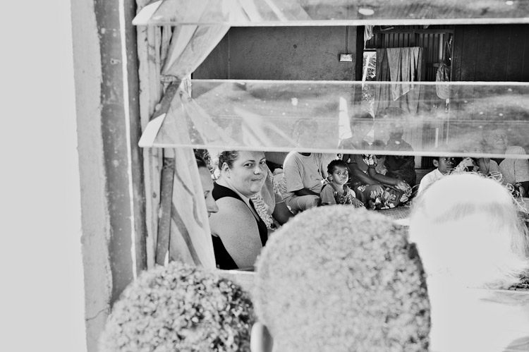 Wedding-Photographer-Fiji-Waikete-T&L75.jpg