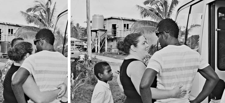 Wedding-Photographer-Fiji-Waikete-T&L89.jpg