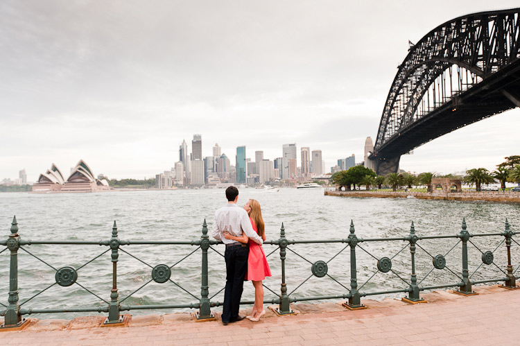 Engagement-Photographer-Sydney-A&A10.jpg