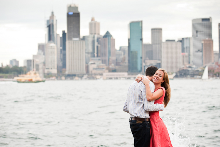 Engagement-Photographer-Sydney-A&A11.jpg