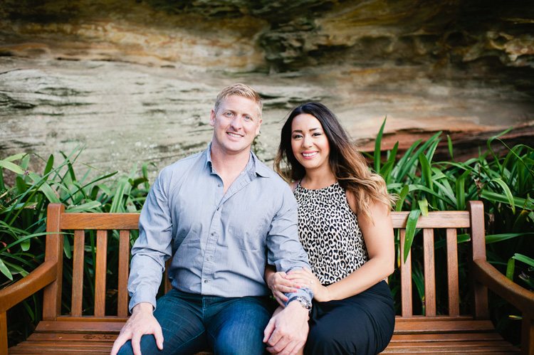 Engagement-Photography-Sydney-bc1.jpg