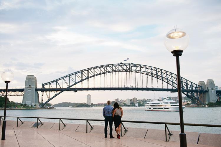Engagement-Photography-Sydney-bc9.jpg