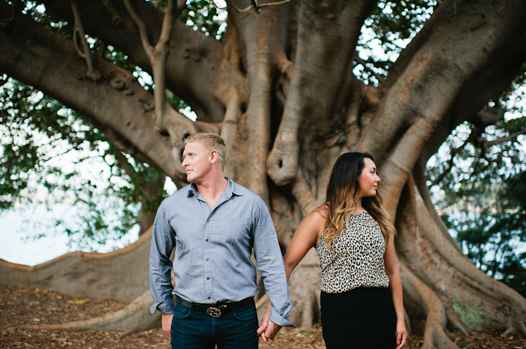 Engagement-Photography-Sydney-bc10.jpg