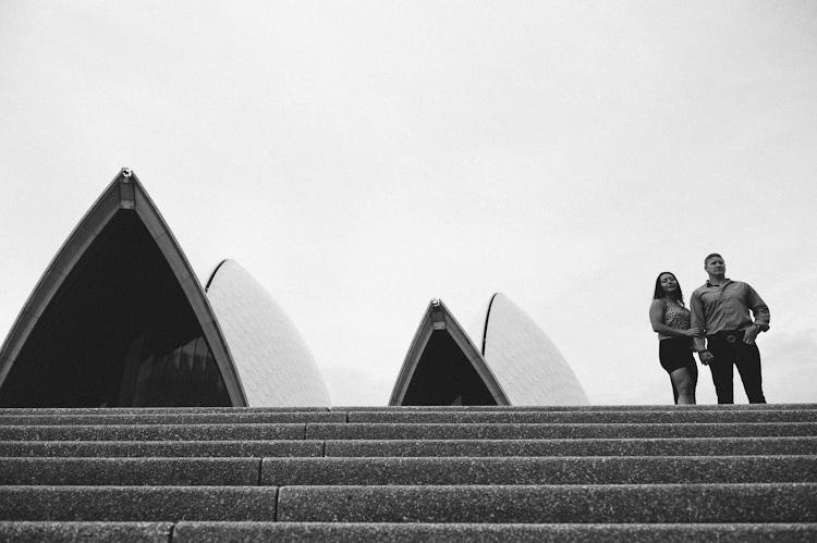 Engagement-Photography-Sydney-bc12.jpg