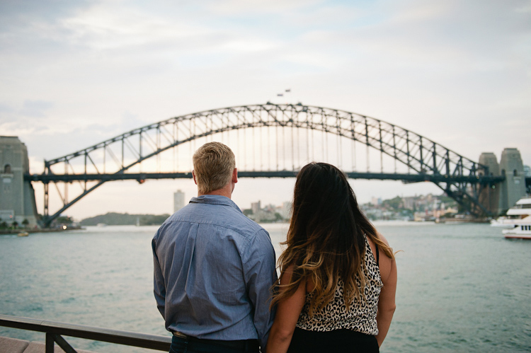 Engagement-Photography-Sydney-bc14.jpg