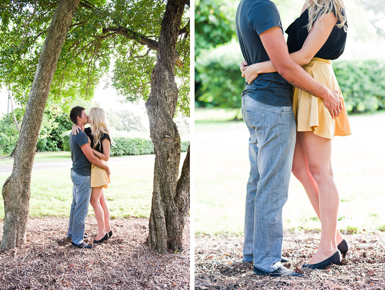 Engagement-Photographer-Sydney-DD-2.jpg