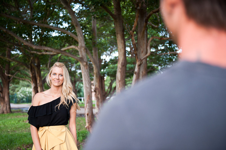 Engagement-Photographer-Sydney-DD-19.jpg