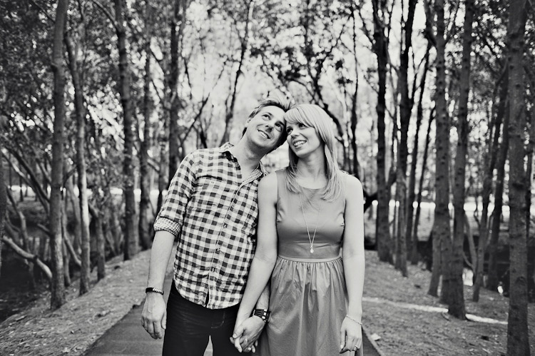 Engagement-Photographer-Sydney-ED3.jpg