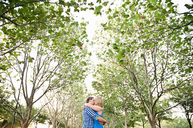 Engagement-Photographer-Sydney-ED14.jpg