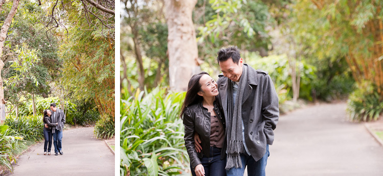 Engagement-Photographer-Sydney-J&R7.jpg