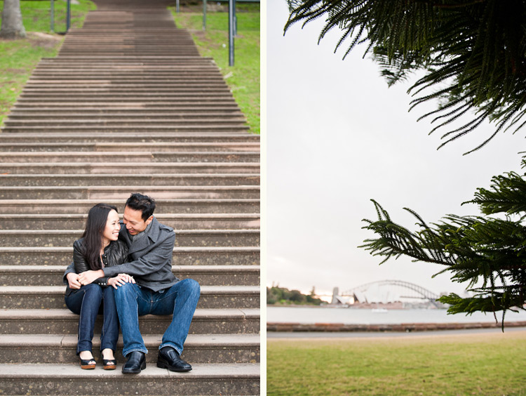 Engagement-Photographer-Sydney-J&R10.jpg