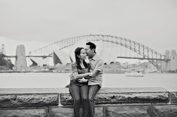 Engagement-Photographer-Sydney-J&R11.jpg