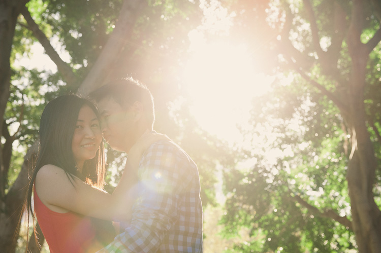Engagement-Photographer-Sydney-N&A-4a.jpg
