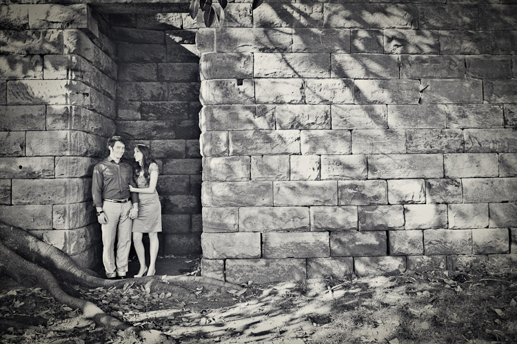 Engagement-Photographer-Sydney-M&S-6.jpg
