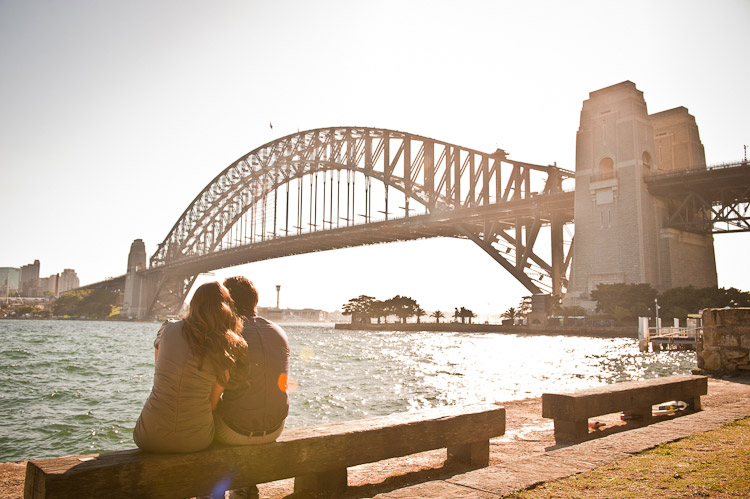 Engagement-Photographer-Sydney-M&S-8.jpg