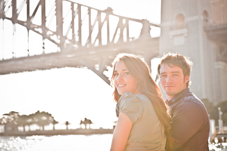 Engagement-Photographer-Sydney-M&S-9.jpg