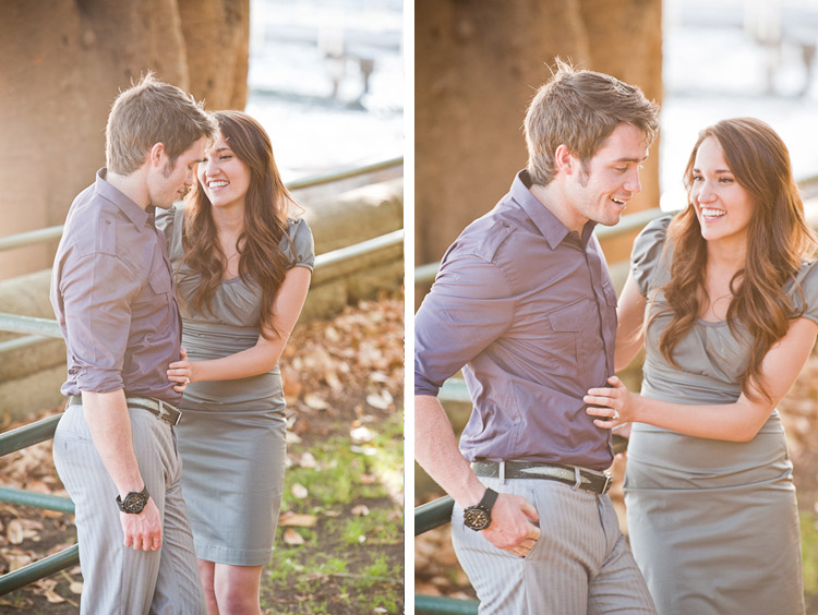 Engagement-Photographer-Sydney-M&S-11.jpg