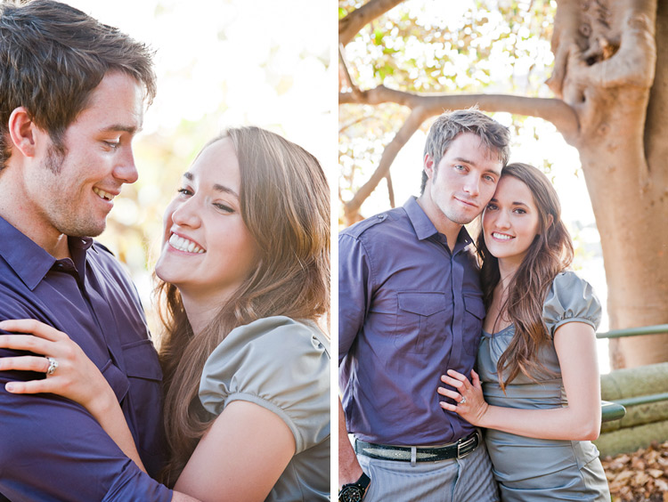 Engagement-Photographer-Sydney-M&S-10.jpg