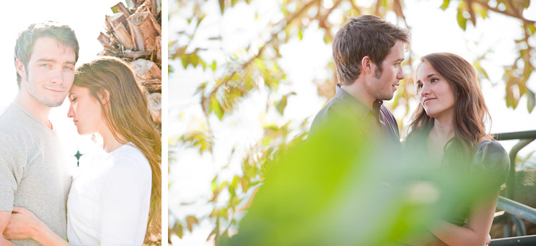 Engagement-Photographer-Sydney-M&S-13.jpg